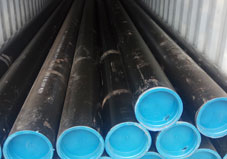 2 inch schedule 40 carbon steel welded gi pipe