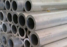210 AISI 4130 stainless steel pipe