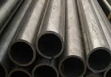 AISI 1045 High Carbon Steel Seamless Pipe
