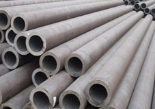 AISI 4130 Industrial Stainless Steel Pipe