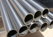 AISI 4130 welded seamless stainless steel pipe