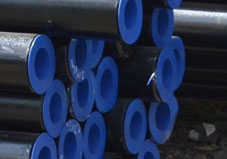 API 5D Seamless Steel casing Pipe