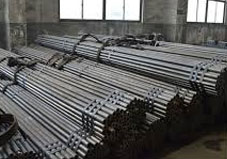ASTM A283 Grade A Pipe