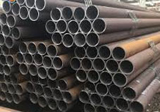 ASTM A283 Grade B Seamless Pipe