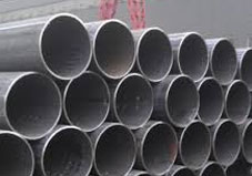 ASTM A283 grade c pipe