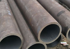 astm a36 High yield carbon steel pipe