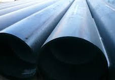 ASTM A36 Steel Pipe