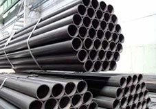 ASTM A381 Grade Y52 carbon Cold drawn hot rolled Steel seamless steel pipe
