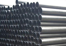 ASTM A381 Grade Y52 Schedule 40 Seamless Steel Pipe