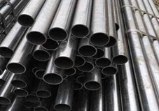 ASTM A709 gr 36 steel Seamless Pipe