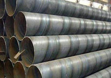 DIN 2391 ST37 alloy steel pipe galvanized steel pipe