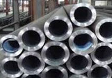 EN 10224 Spiral Welded 6 Inch Steel Pipes